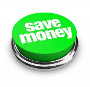 Saving Money In Business